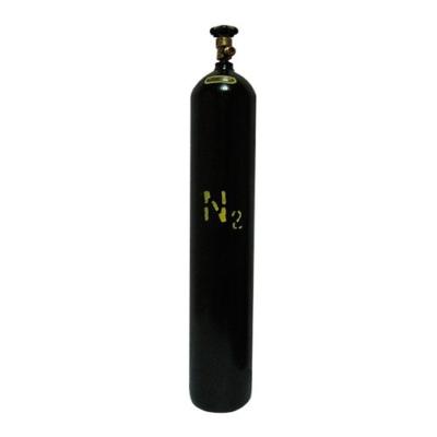 Баллон для азота 10 литров