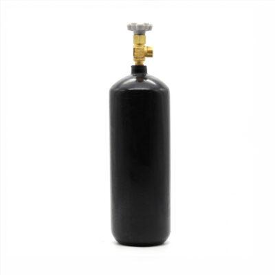 Баллон углекислотный 10 литров