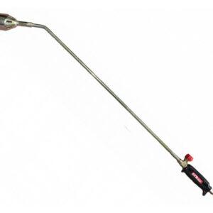 Горелка газовоздушная ГВ-111