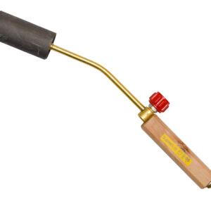 Горелка газо-воздушная ГВ 231 (пропан/метан; ф6мм)