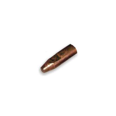 Мундштук №0А (0,2-0,5мм) к горелке Г2 Малятко