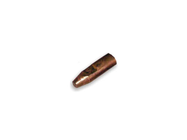 Мундштук №1А (0,5-1,0мм) к горелке Г2 Малятко
