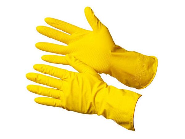 Перчатки латексные тип 2 К20 р.7