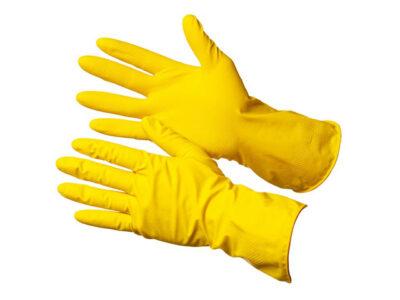 Перчатки латексные тип 2 К20 р.8