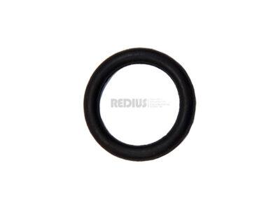 Кольцо уплотнительное для резаков