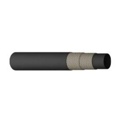 Рукав для газовой сварки и резки ф9,0мм (бухта 50м) III-9-2.0 (ГОСТ 9356-75) (Для кислорода)