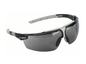 Защитные очки GO 3G Bosch