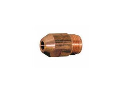 Мундштук нар. к Р3П/Р2А №1 А(П) (к инжекторным резакам Р3П и Р2А)