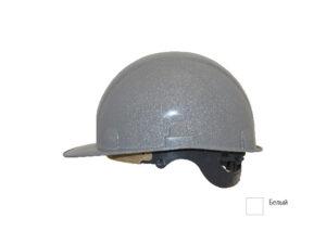 Каска защитная СОМЗ-55 FavoriRT Termo белая