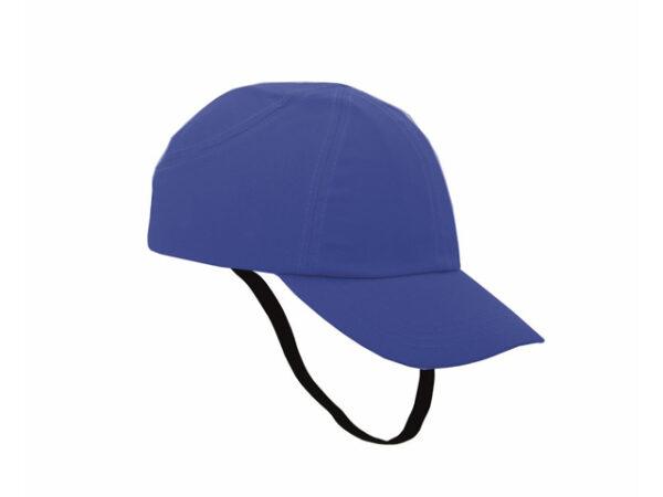 Каскетка защитная RZ Favorit CAP