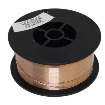Сварочная проволока диаметр 0,6мм