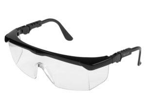Очки защитные открытые О-2 STARTUL