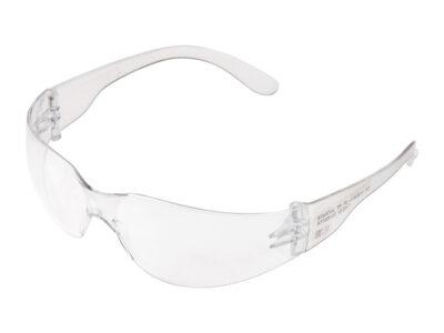 Очки защитные открытые О-3 STARTUL