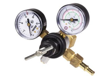 Регулятор азотный А-90-КР1-м