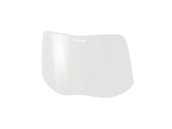 Пластина защитная наружная 3М SPEEDGLAS 9100 OUTER