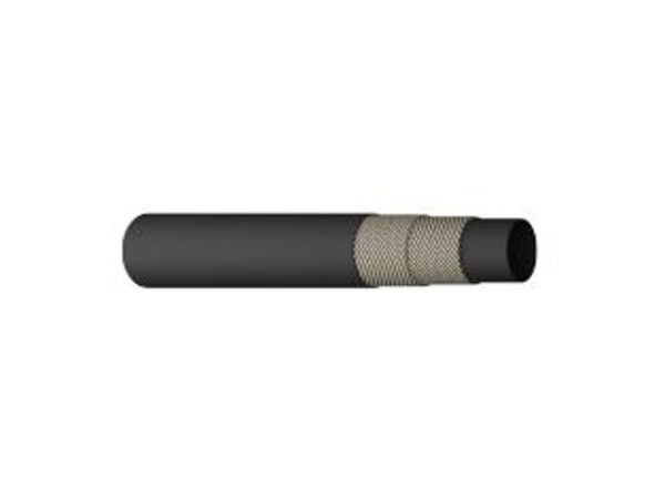 Рукав для газовой сварки и резки ф12,0мм (бухта 50м) III-12-2.0 ГОСТ 9356-75