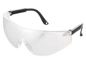 Очки защитные открытые О-4 STARTUL