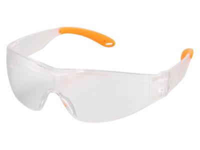 Очки защитные открытые О-5 STARTUL