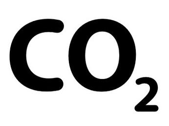Заправка углекислотных баллонов